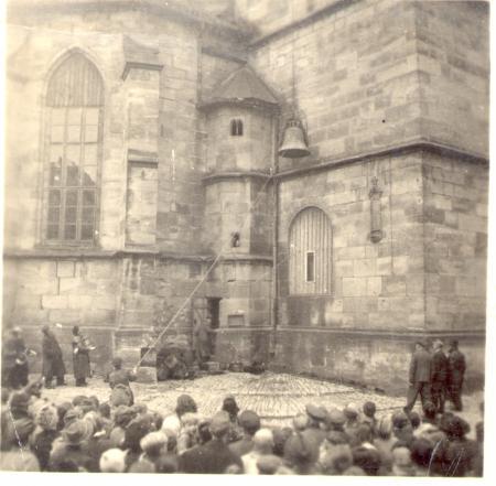 Glocken von Banz 1949.2.jpg