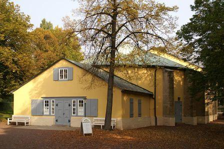 Goethetheater.jpg
