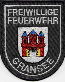 Gransee1.JPG