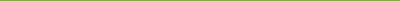 greenline_400