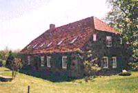 Griebower Mühle