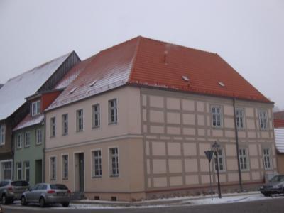 Gröper Straße 27