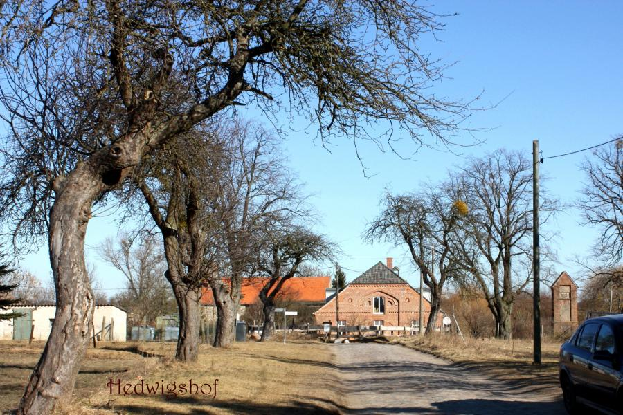 Hedwigshof