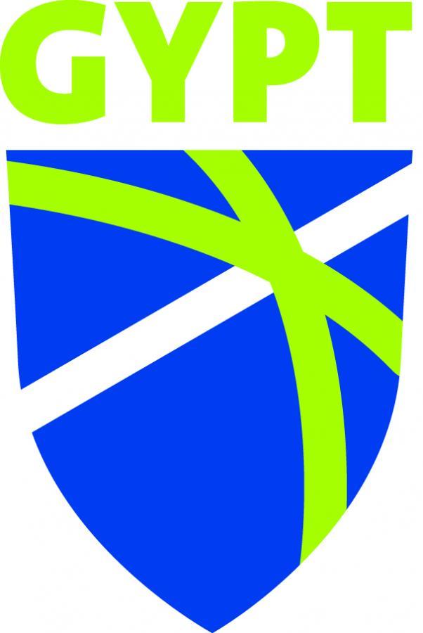 GYPT Logo