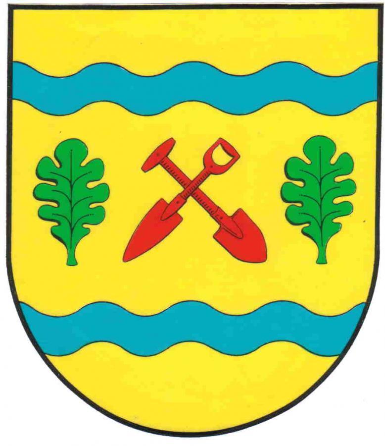Alt Bennebek
