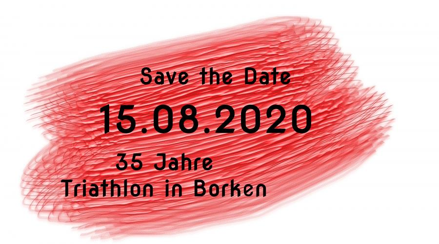 save_the_date_2020