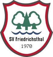 SV Friedrichsthal
