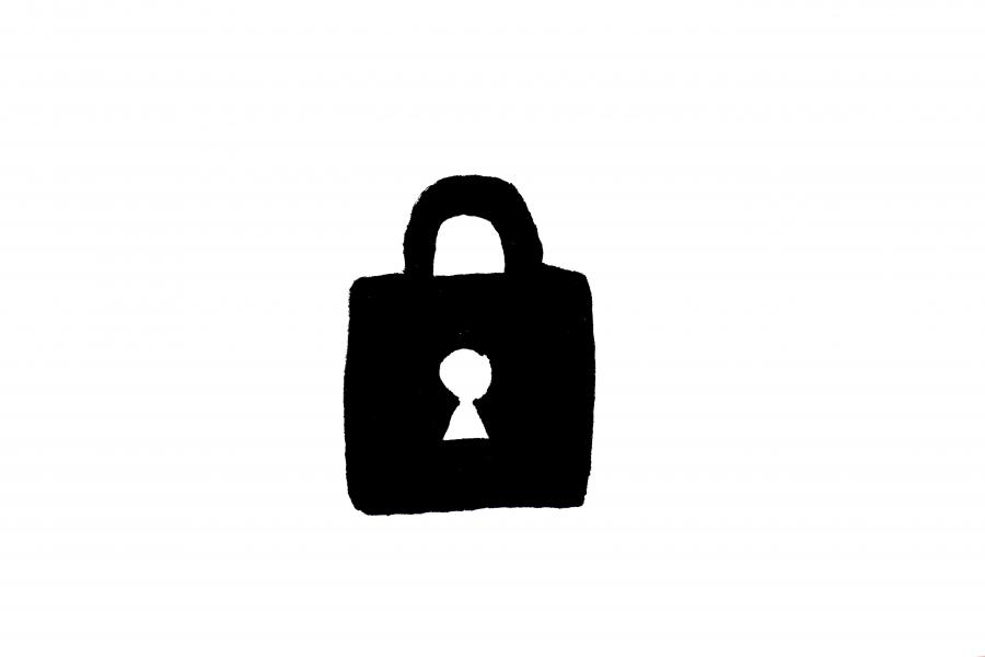 Datenschutz KJR