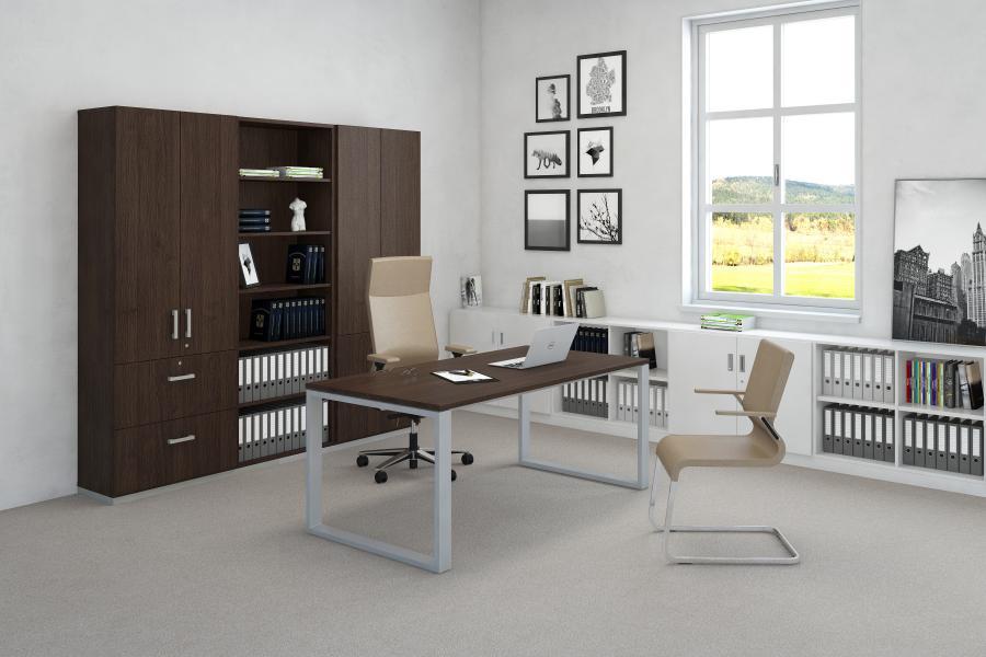 bueroeinrichtungshaus - Büromöbel