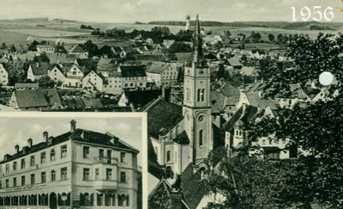 Frauenkirche1956