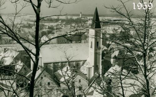 Frauenkirche1959