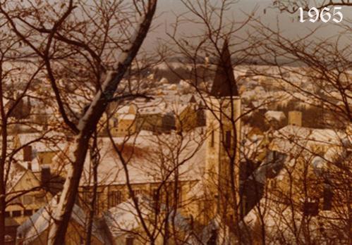 Frauenkirche1965