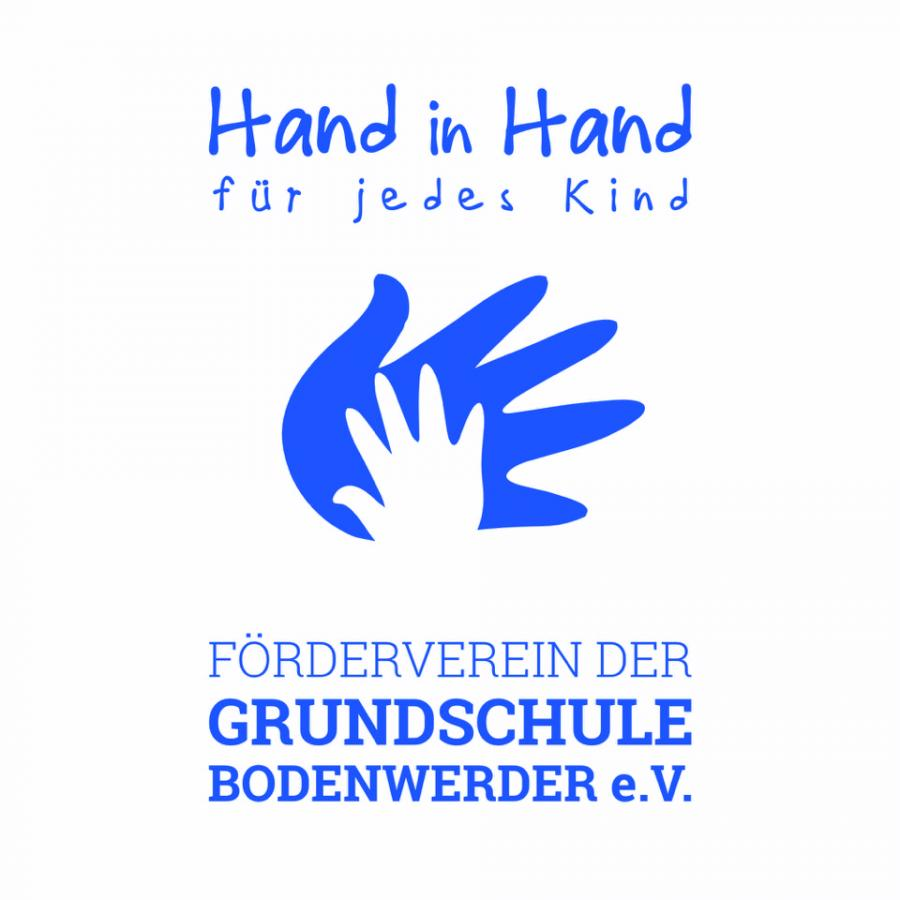 Hand in Hand Förderverein