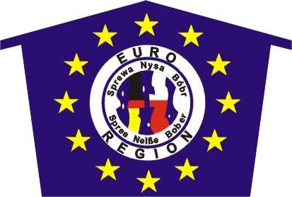 Euroregion Spree-Neiße Bober