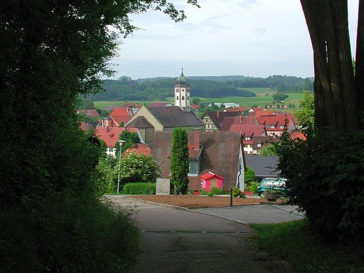 Bühlertann