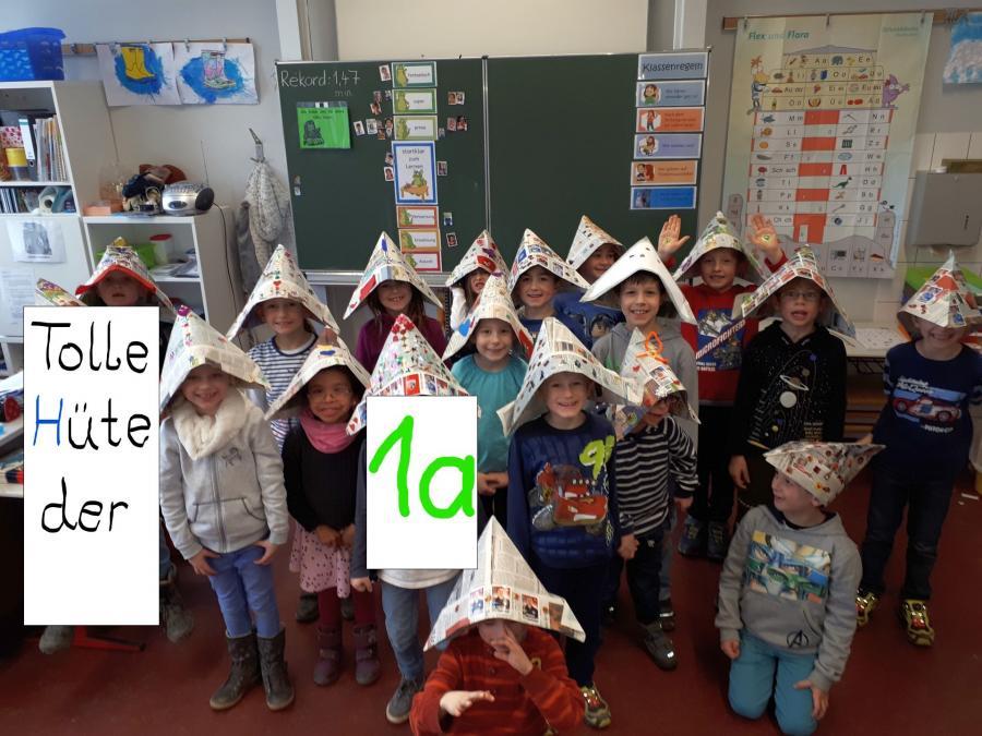 Ausgezeichnet Community Helfer Kindergarten Arbeitsblatt Bilder ...