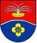 Wappen Amt Bornhöved