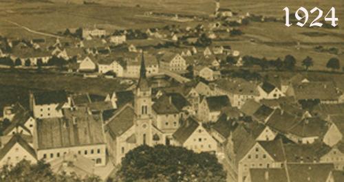 Frauenkirche1924