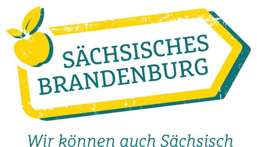 Sächsisches Brandenburg - Wir können auch Sächsisch