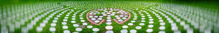 Labyrinth ausschnitt