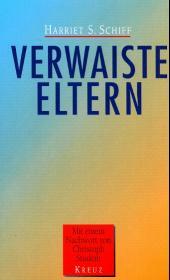 verwaiste-eltern
