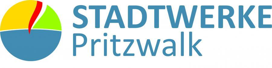 Stadtwerke Logo neu