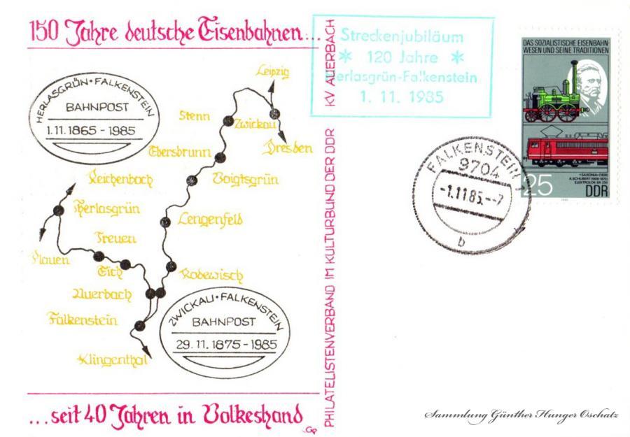 KV Auerbach