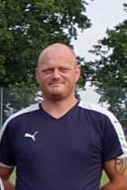 Peter Medl