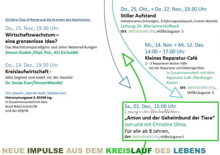 WechselWelten-Ingolstadt-Veranstaltungen-November-und-Dezember