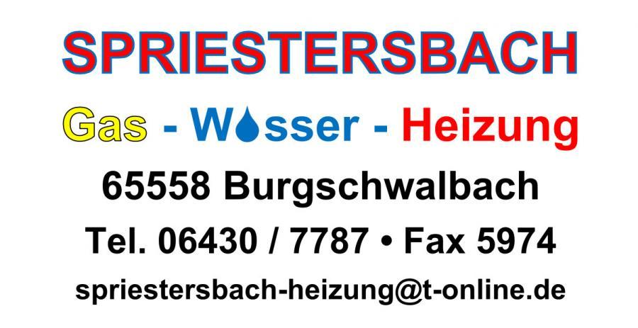 TH. Spriestersbach