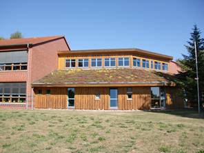 Grundschule Scholl1