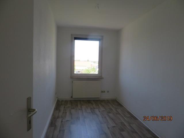 2907_0302 3.Zimmer