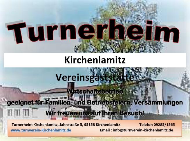 Turnerheim_Gaststätte