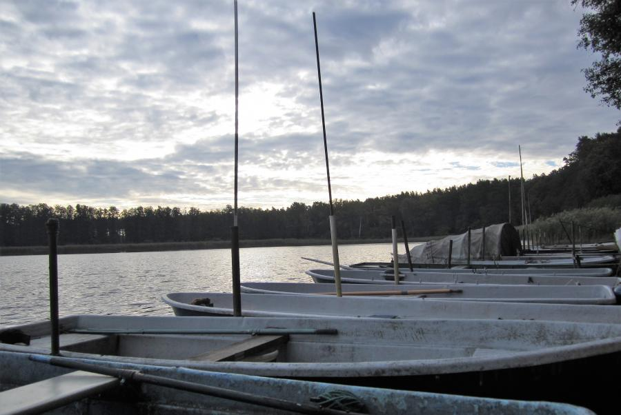 Lottschesee_Boote