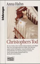 christophers-tod