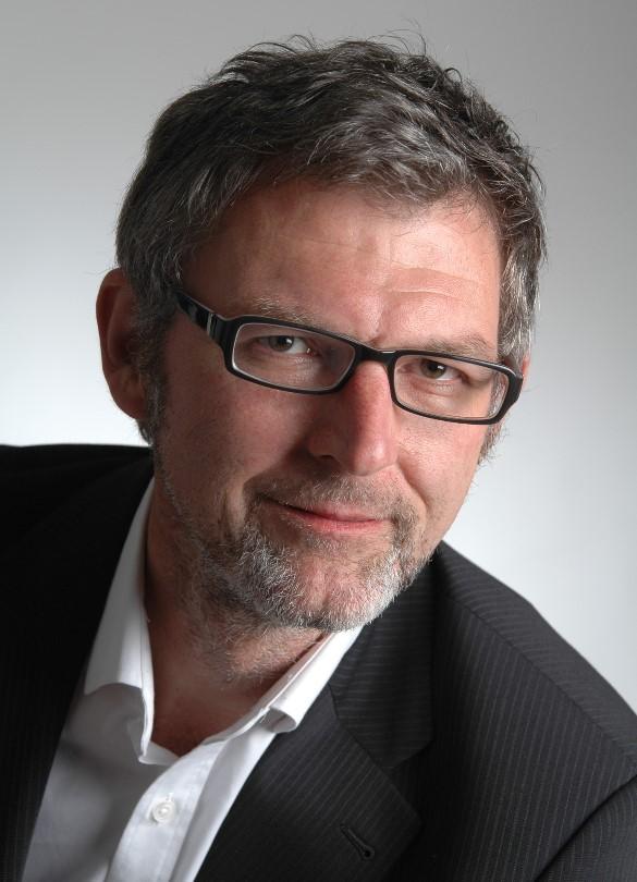 Andreas Schimetschke