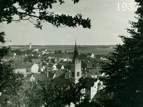 Frauenkirche1937