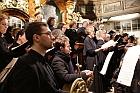 2018 Brahms Requiem