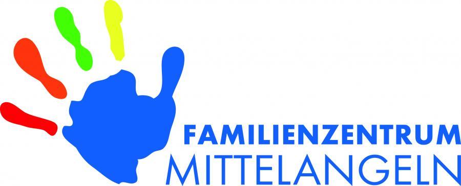 Logo FZ
