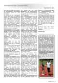 Seite15