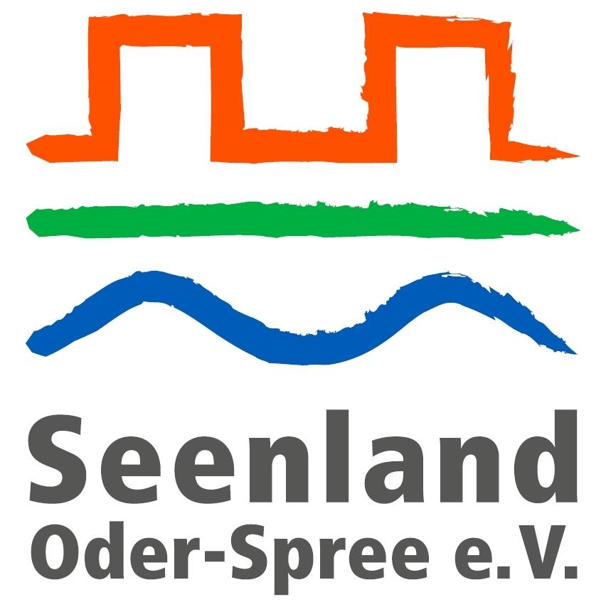Tourismusverband Seenland Oder-Spree