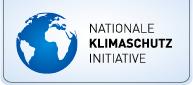 Logo BMU