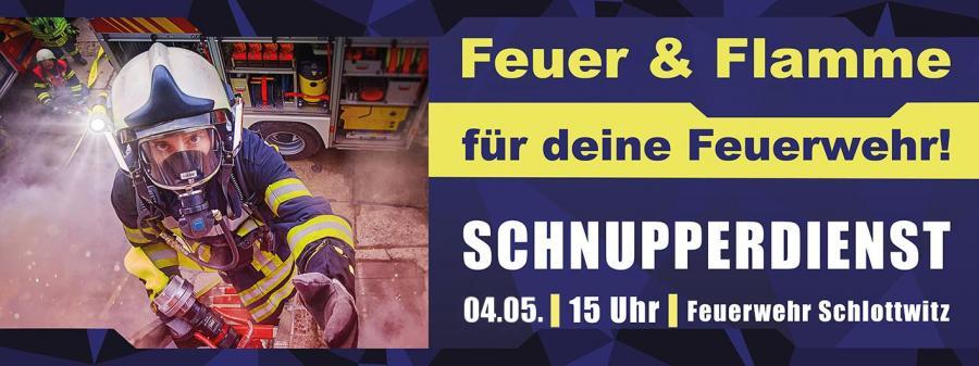 Schnupperdienst_Schlottwitz