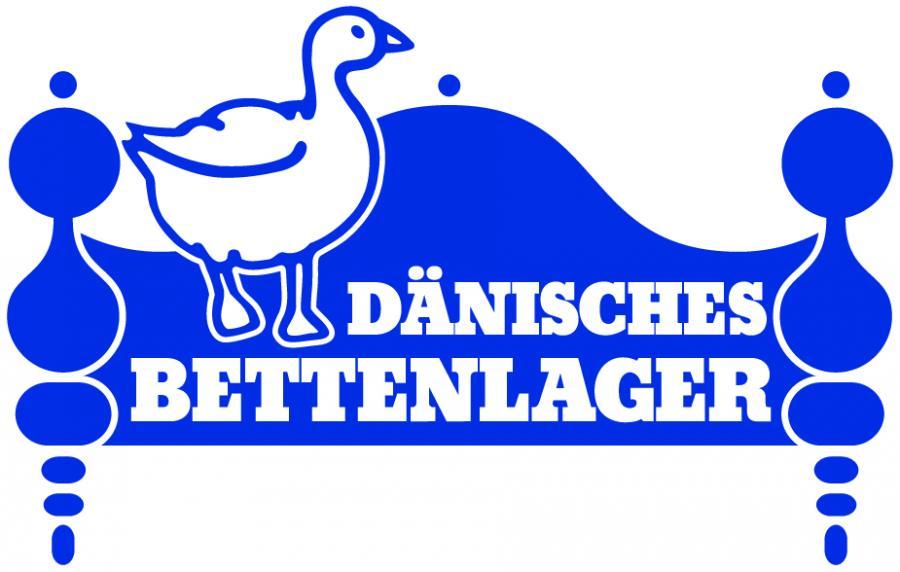 JYSK Logistik GmbH (Dänisches Bettenlager)