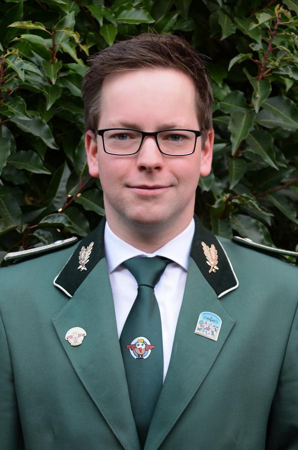 Lars Bücker