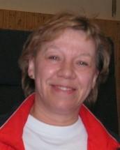 Margitta Bogdahn