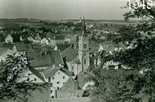 Frauenkirche1948
