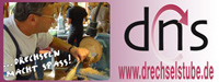dns-banner2
