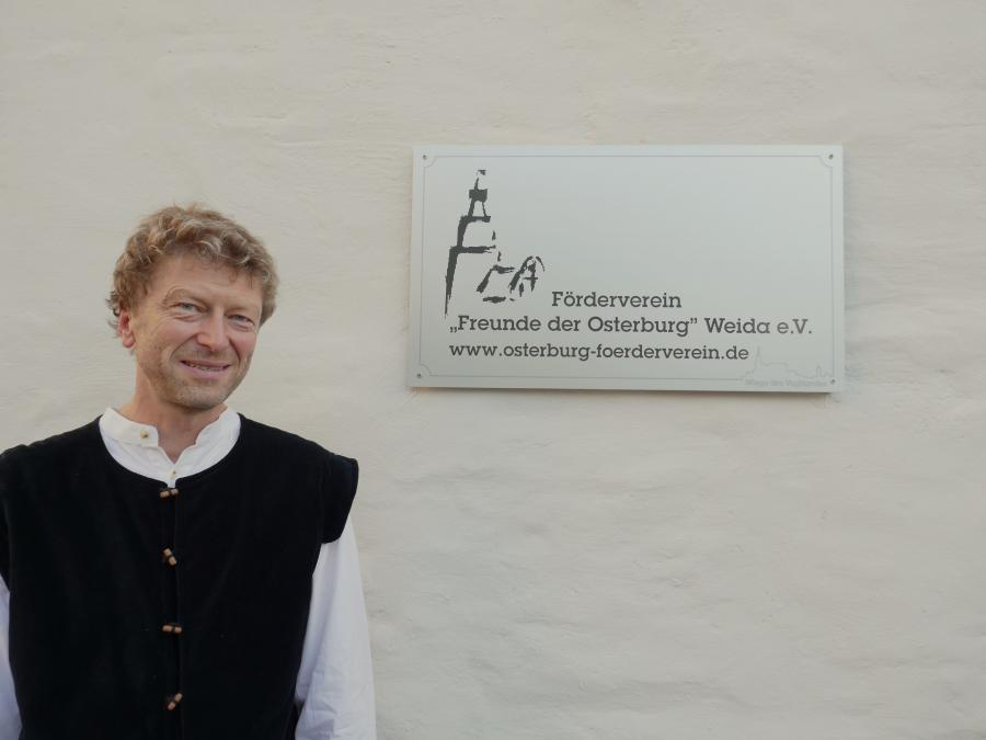 Peter Neumeister
