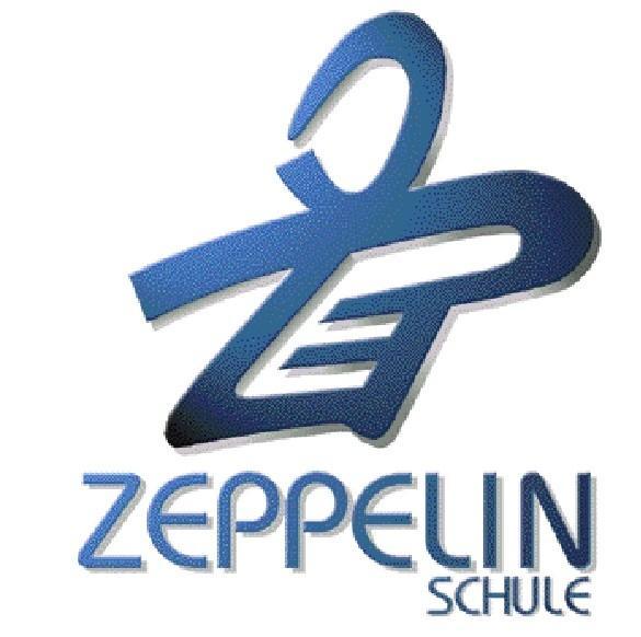 Zeppelin-Logo
